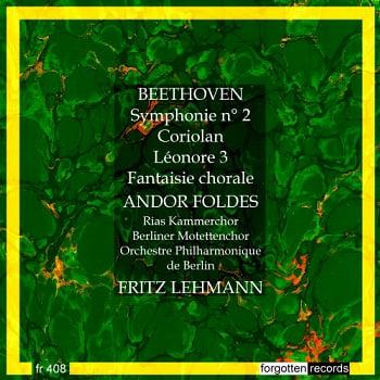 beethoven-symp-2-ouvertures-fantaisie-lehmann-front.jpg
