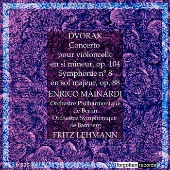 dvorak-mainardi-lehmann-front.jpg