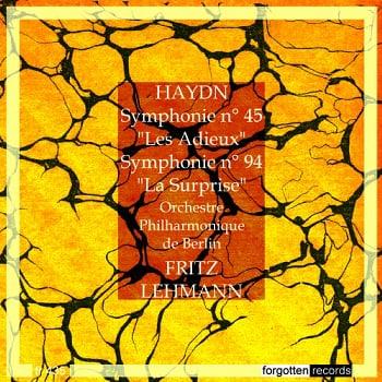 haydn-symp-45-et-94-lehmann-front.jpg