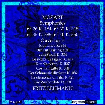 mozart-symphonies-ouvertures-lehmann-front.jpg